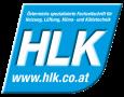 HLK_Logo